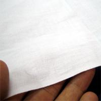 天竺木綿画像